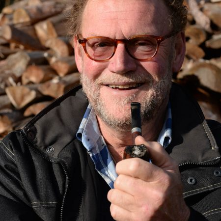 Poul Christensen