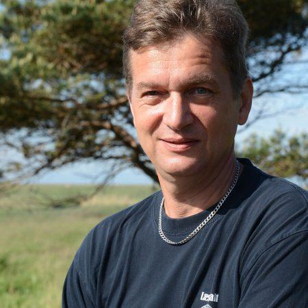 Steffen Faurholt 2